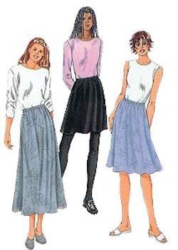 4870325_skirts2_1_ (250x351, 14Kb)