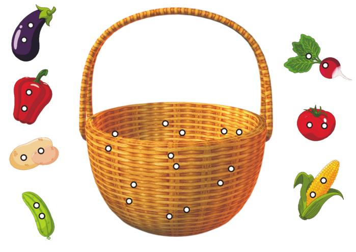 Шнуровка Фрукты Овощи_1 (700x494, 284Kb)