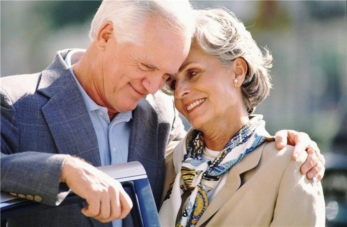 Как сохранить любовь в браке :: Семья и отношения :: Все о детях