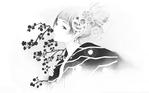 Превью сакура (19) (700x437, 101Kb)