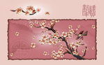 Превью сакура (21) (604x377, 158Kb)