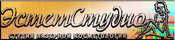 logo (347x79, 51Kb)