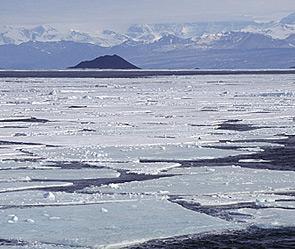 Антарктида - найдены пирамиды (295x249, 37Kb)