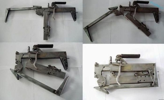 homemade_weapons_04