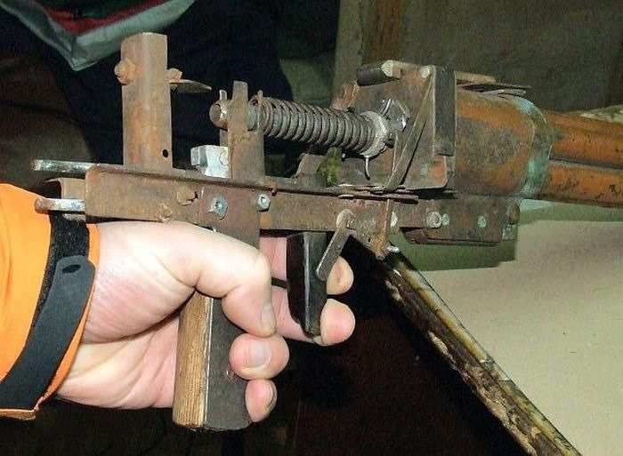 homemade_weapons_11