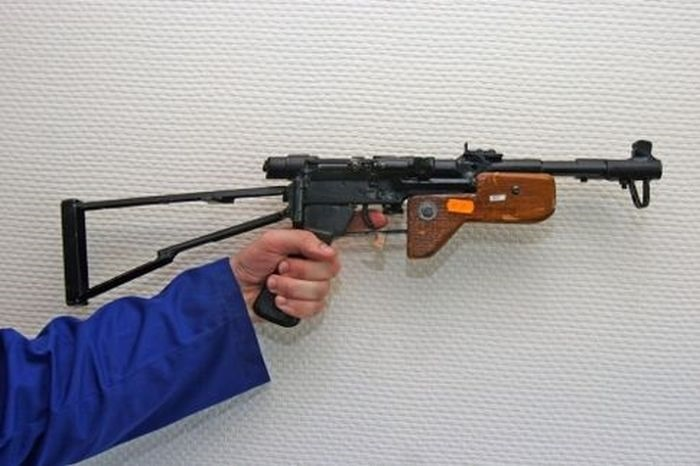 homemade_weapons_30