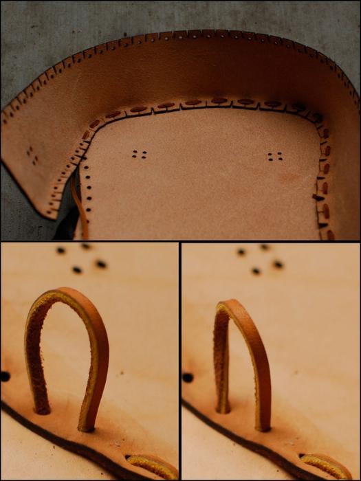 сумки картинки пошив