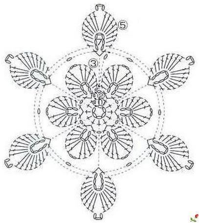 2013-07-03_064924 (407x456, 178Kb)