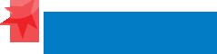 logo (239x60, 6Kb)