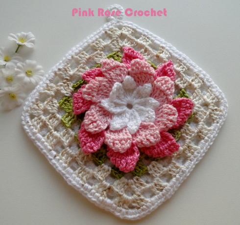4045361_Pega_Panelas_Flor_Rosa_Croche_Square__Crochet_Potholders_1 (490x460, 371Kb)