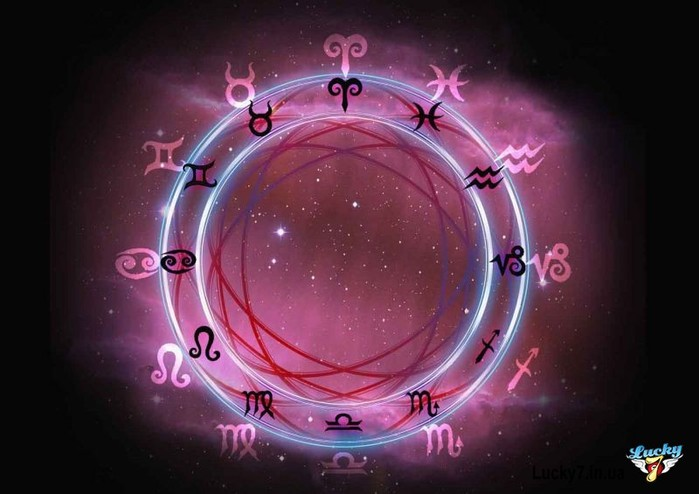 астрологический прогноз на каждый день польза или вред/4682845_1361524404171vseznakizodiaka1 (700x494, 67Kb)