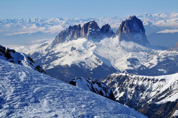 горы 1 (700x464, 418Kb)
