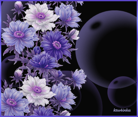 Сиреневые-на-черном (450x382, 252Kb)