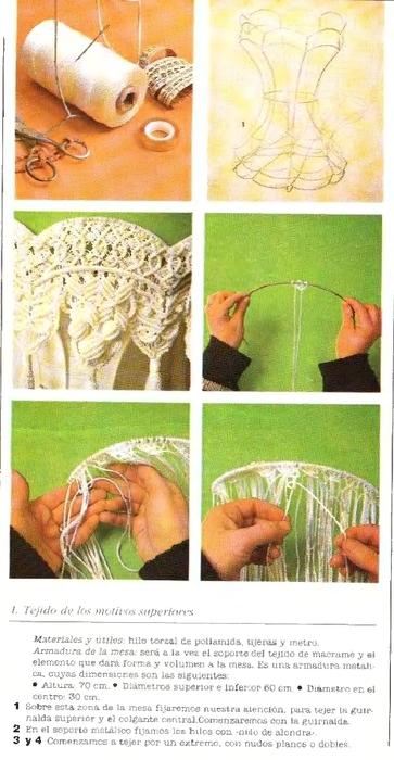 Escuela de artesania. Macrame - 1992_15 (363x700, 205Kb)