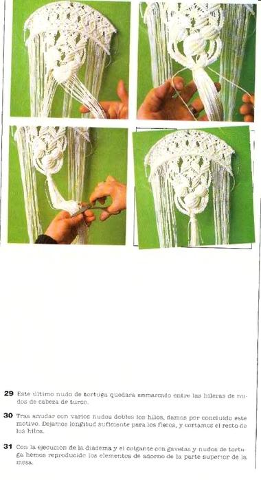 Escuela de artesania. Macrame - 1992_22 (380x700, 154Kb)