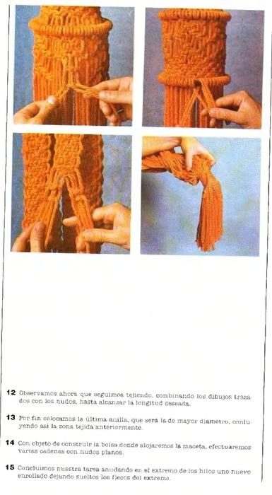 Escuela de artesania. Macrame - 1992_26 (385x700, 158Kb)