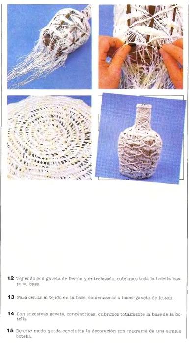 Escuela de artesania. Macrame - 1992_30 (387x700, 159Kb)