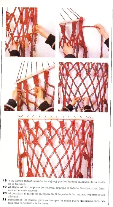 Escuela de artesania. Macrame - 1992_35 (381x700, 210Kb)