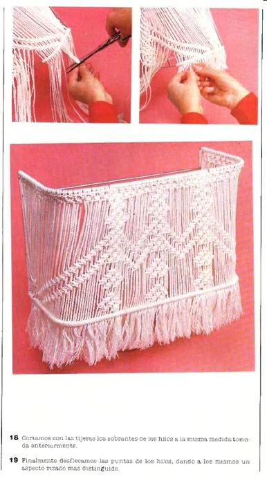 Escuela de artesania. Macrame - 1992_57 (386x700, 194Kb)