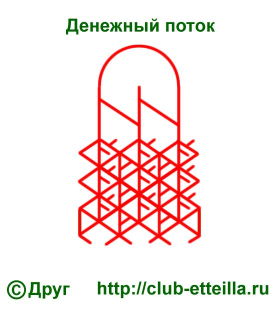 Денежный поток_2 (556x621, 97Kb)