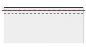 6 (300x165, 7Kb)