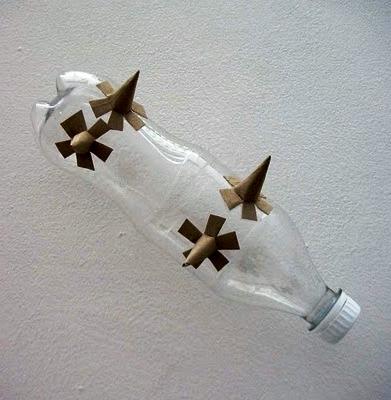 поросенок-из-бутылки3 (391x400, 91Kb)