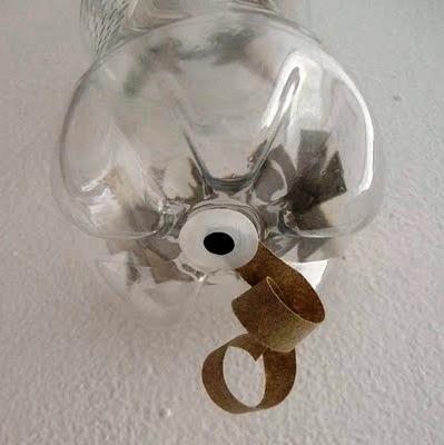 поросенок-из-бутылки7 (399x400, 61Kb)