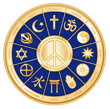 4060712_0002002SimvolMiraireligioznyekultury (377x376, 96Kb)