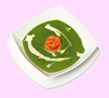 poleznii sup pure (375x336, 18Kb)
