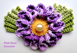 4045361_Flor_de_Croche_Crochet_Purple_Flower (320x220, 144Kb)