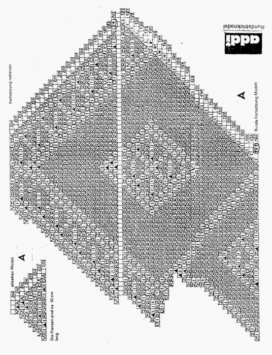 2 (536x700, 248Kb)