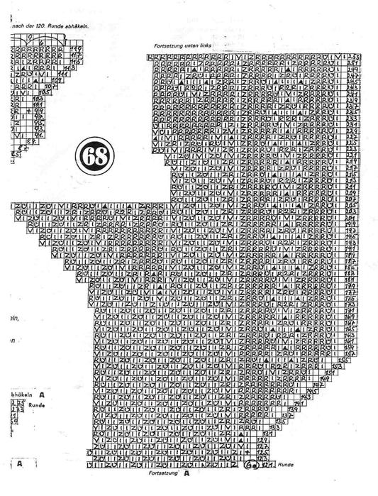 engeln_68-3 (533x700, 268Kb)