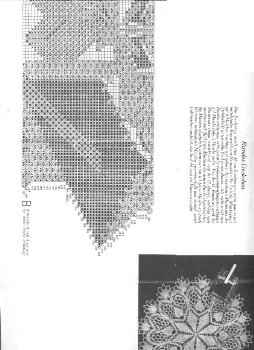 04 (508x700, 195Kb)