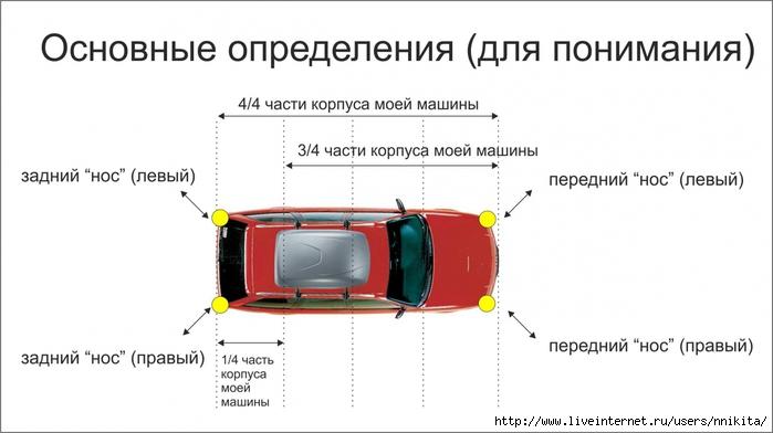 1079572_parkovka1 (700x392