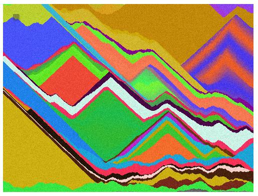 Шедевр_С!!!))) (515x391, 385Kb)