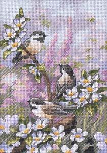 chickadees in spring (210x300, 28Kb)