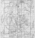 Превью 11 (639x700, 434Kb)