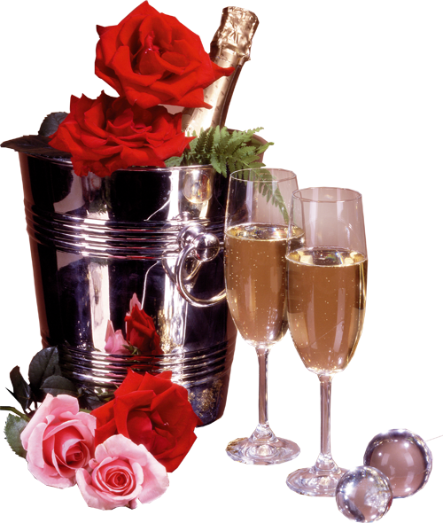 шампань (500x590, 455Kb)