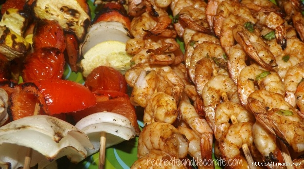 garlic-grilled-shrimp2-2 (625x347, 198Kb)