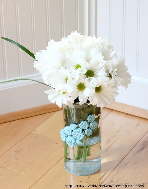 mod melts embellished vase 2 (501x640, 155Kb)