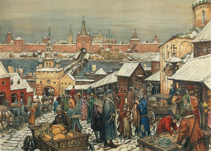 Novgorod_torg (700x502, 174Kb)