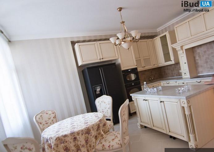 Современный дизайн кухни. ФОТО (17) (693x494, 672Kb)