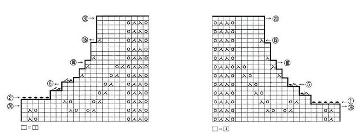 зз5 (700x263, 81Kb)