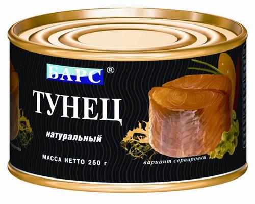 4170780_tunec_naturalnyj_konservy_1_ (500x400, 56Kb)