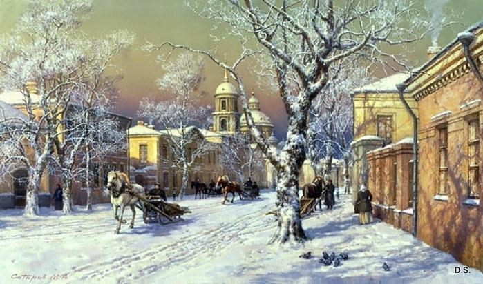 М.Сатаров - город (1) (700x412, 265Kb)