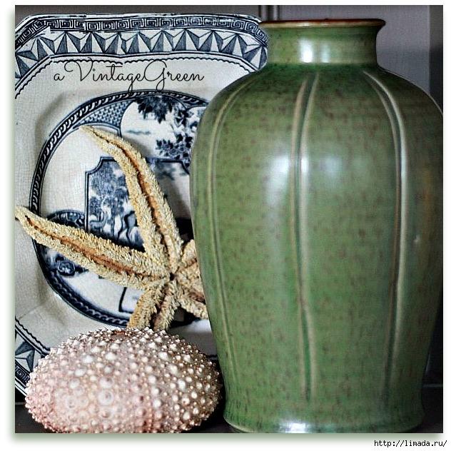 Wedgwood Vase (632x632, 309Kb)