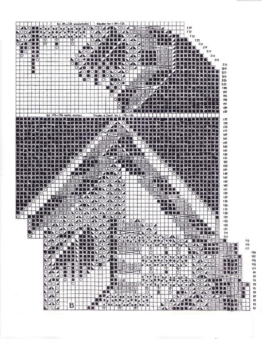 Fuchsienherz0003 (540x700, 449Kb)