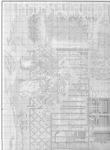 Превью 2667 (514x700, 374Kb)