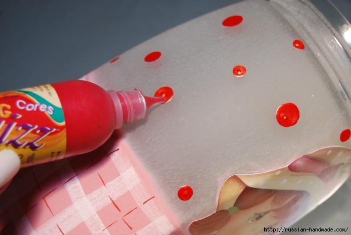 декорирование детской бутылочки (10) (700x468, 176Kb)