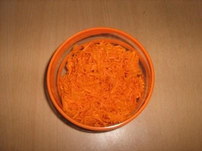 Шаурма в армянском лаваше. Рецепт (3) (400x300, 48Kb)
